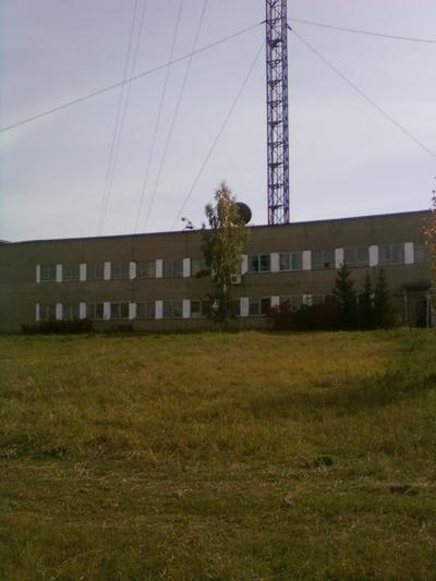 ntg75-2